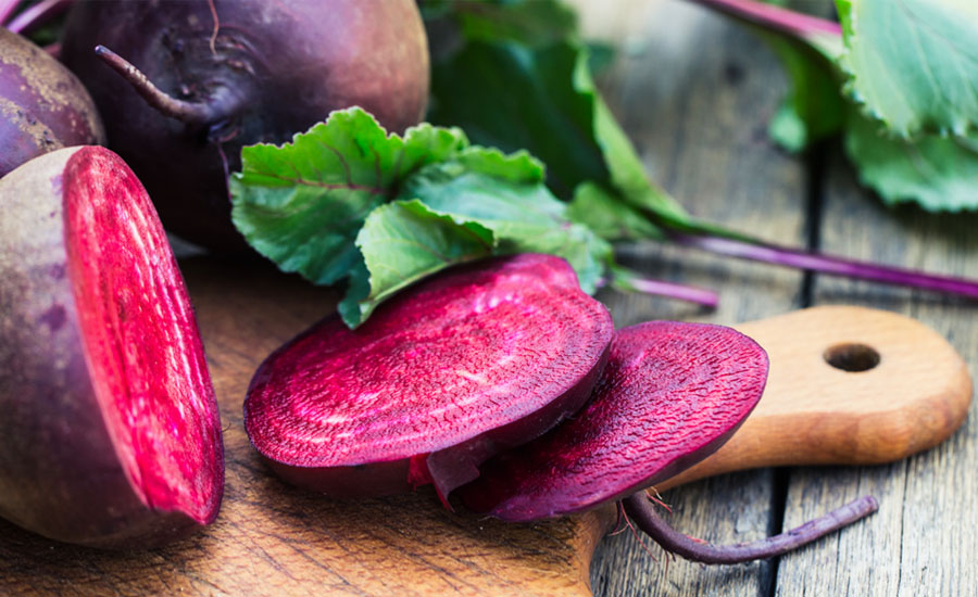 4 Delicious Fresh Beet Recipes You're Sure to Love