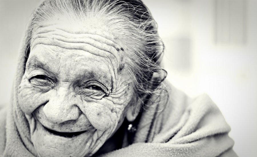 Elderly Food: Top 10 Foods for Senior Citizens With No Teeth