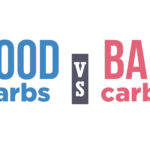 Carbohydrates: What Are Good Carbs and Bad Carbs?