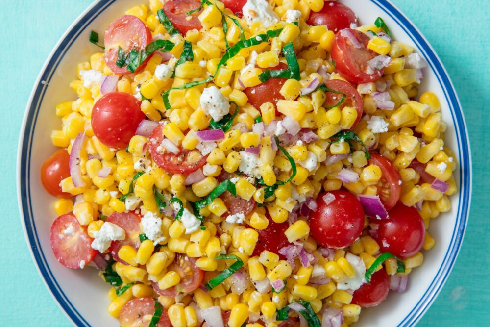 Salads1