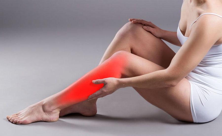 7 Natural Remedies for Arthritis Joint Pain
