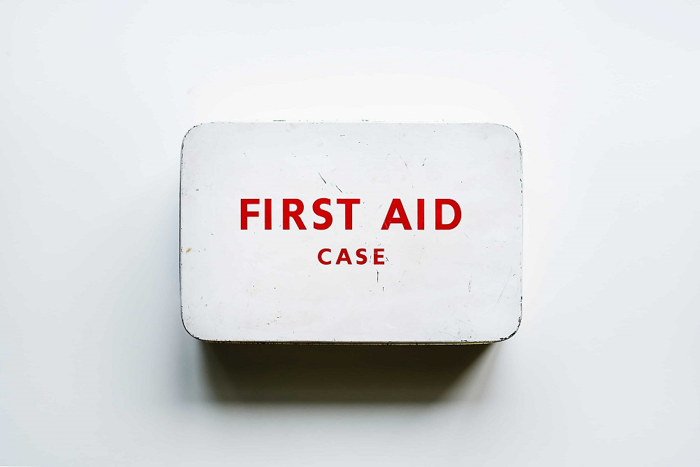 How to Choose the Right Portable First Aid Kit