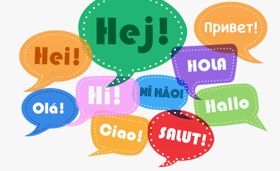 Why You Should Learn A Few Languages For The International Small Business Ventures