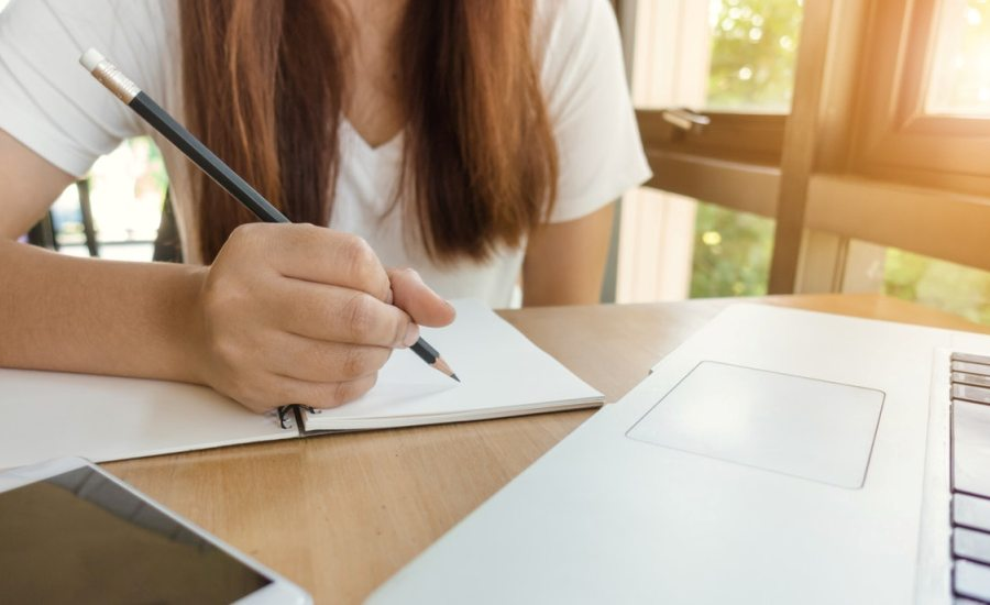 Term Paper Writing Services – Why You Must Use Them
