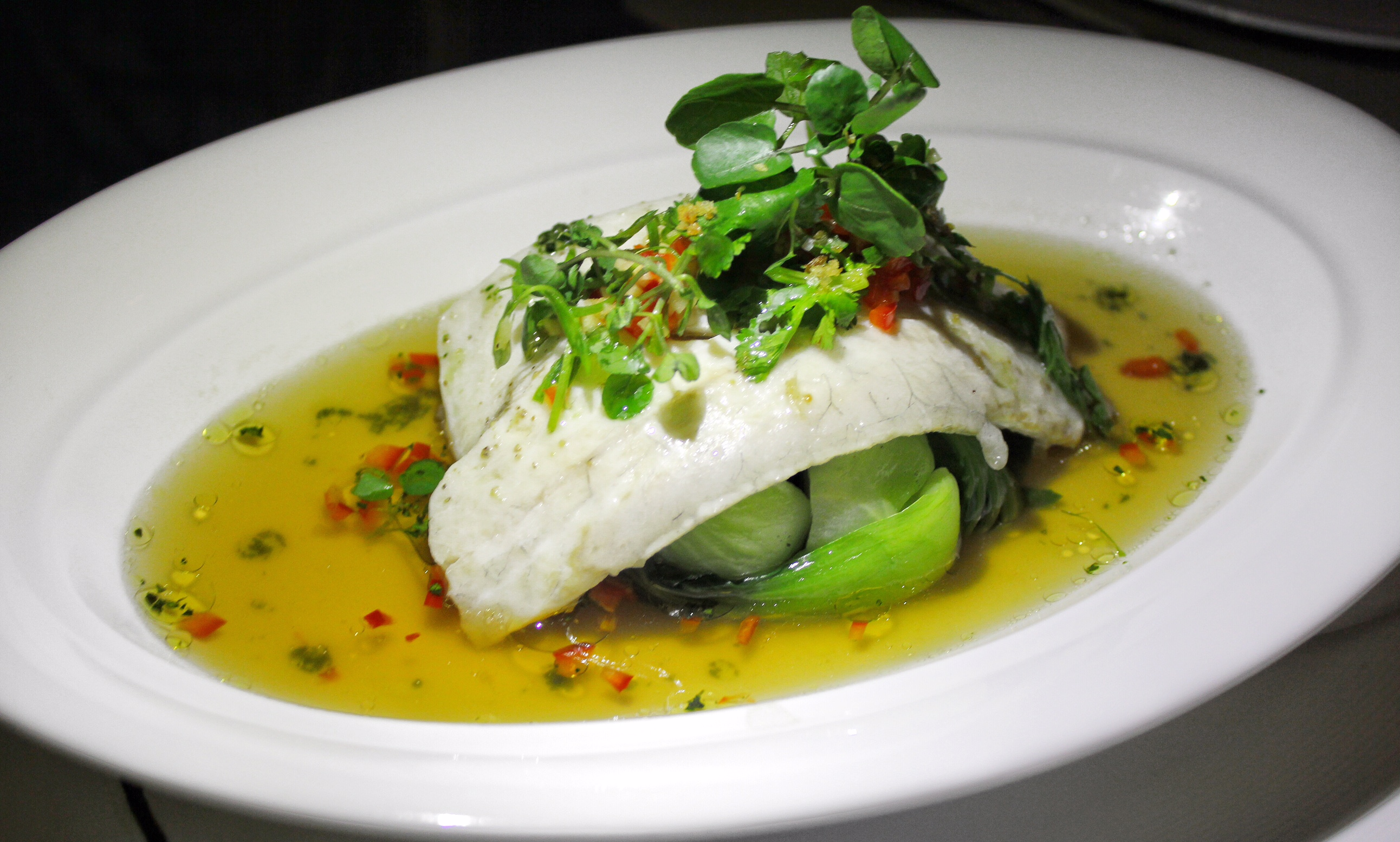 cafe-gray-deluxe-the-upper-house-hong-kong-fish-1