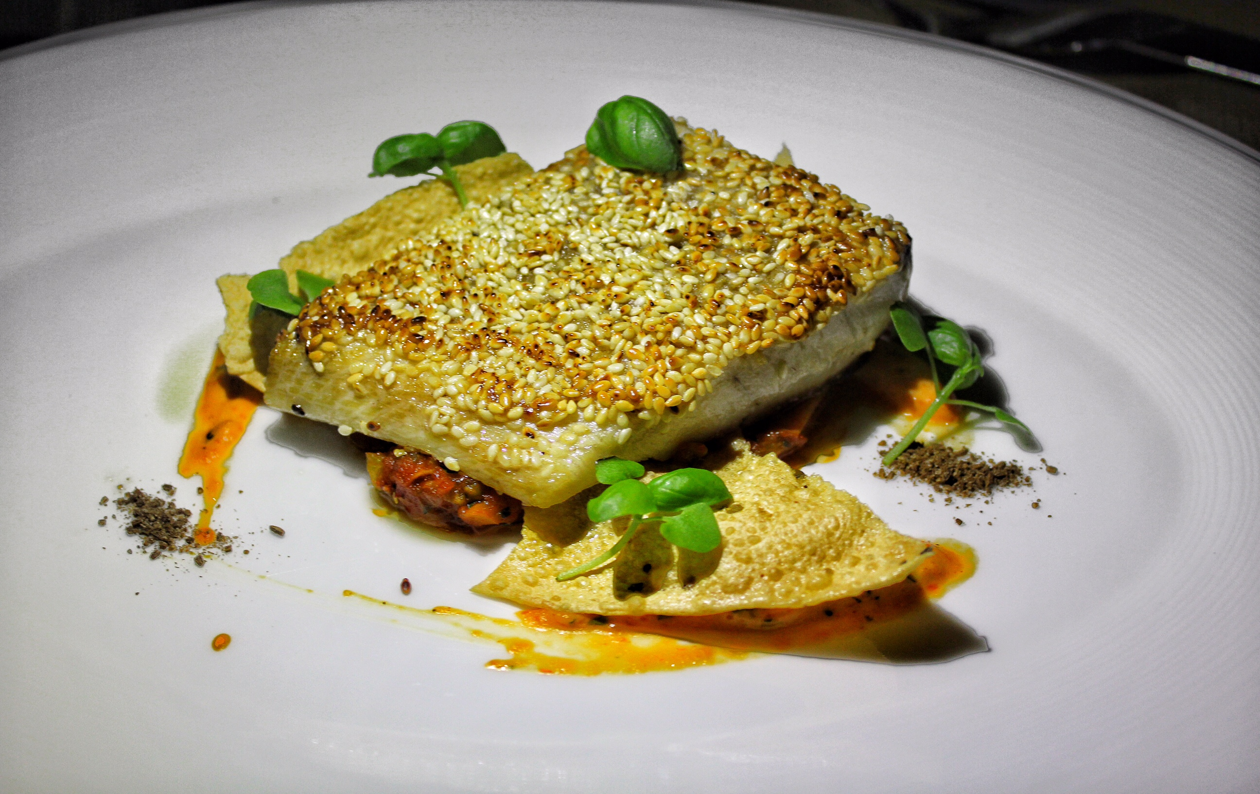 cafe-gray-deluxe-the-upper-house-hong-kong-fish-2