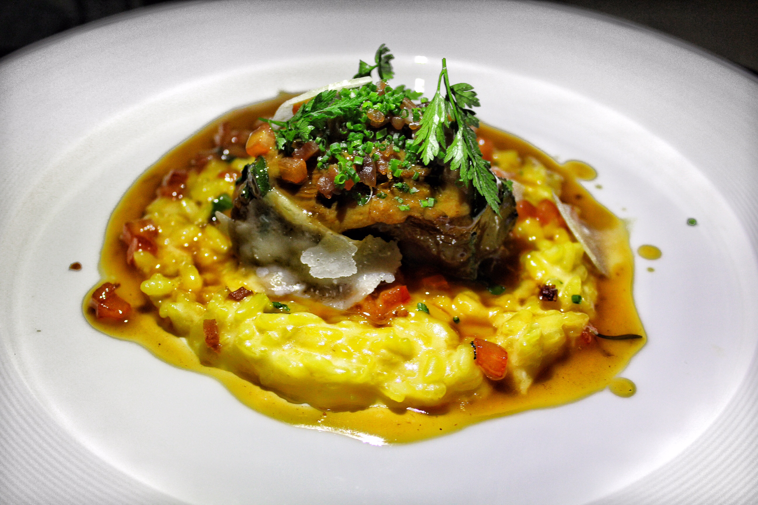 cafe-gray-deluxe-the-upper-house-hong-kong-risotto
