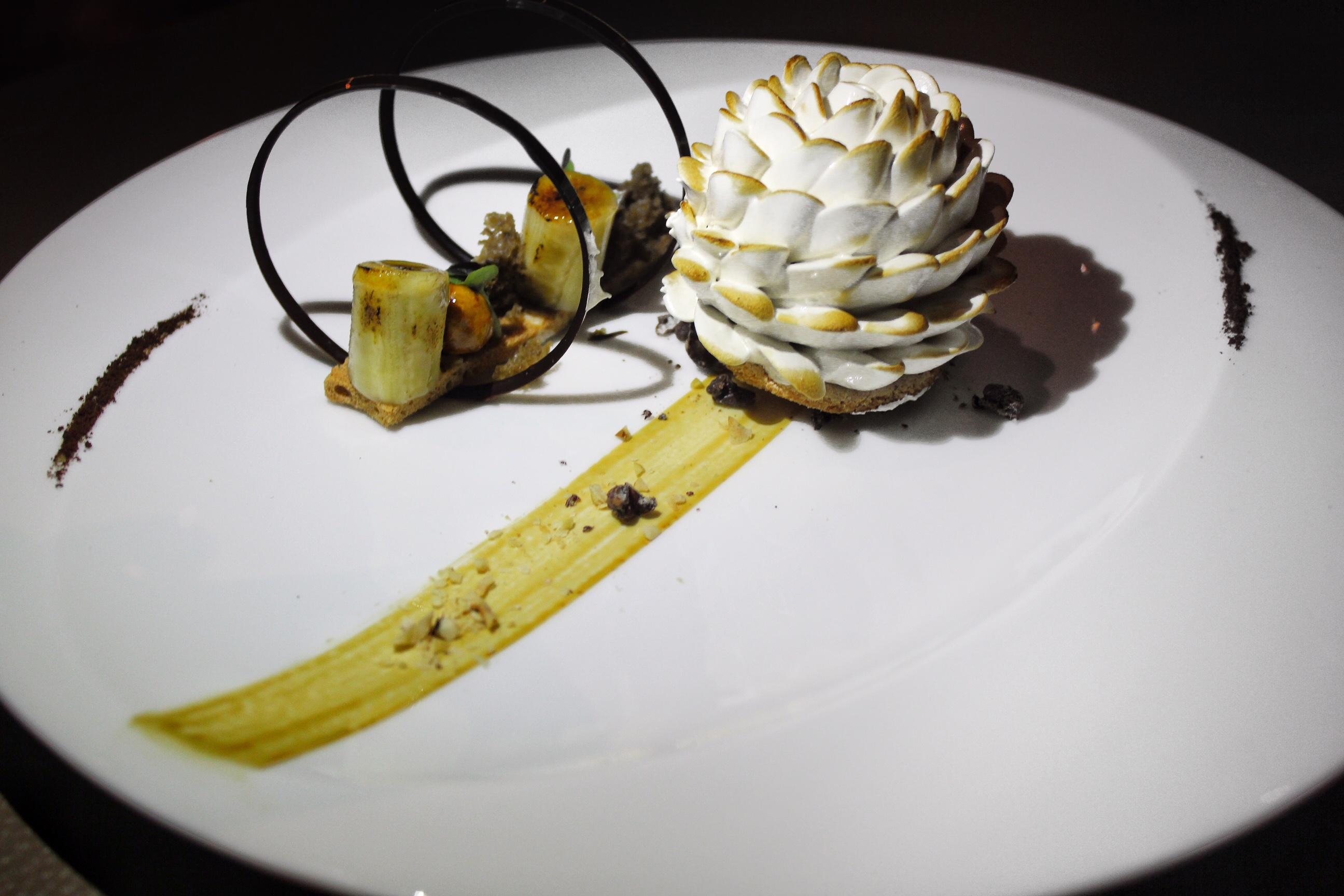 the-continental-hong-kong-dessert