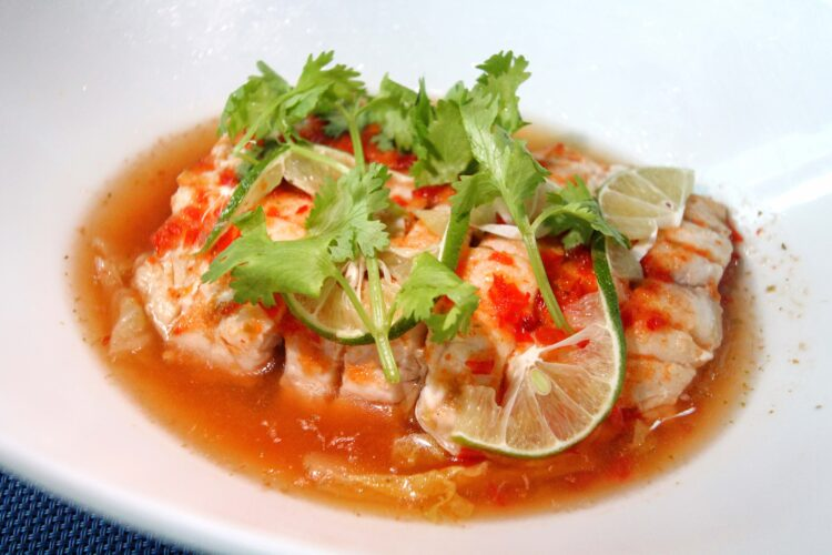 Soul Kitchen at Novotel Phuket Kamala Beach