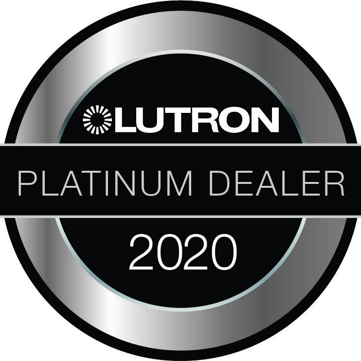 2020_Platinum_Dealer_Logo_for_download