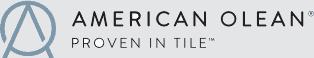 American Olean : Brand Short Description Type Here.