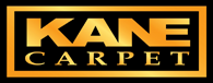 Kane : Brand Short Description Type Here.