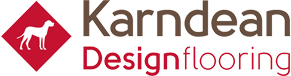 Karndean : Brand Short Description Type Here.