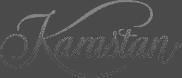 Karastan : Brand Short Description Type Here.