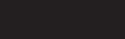 Mohawk :