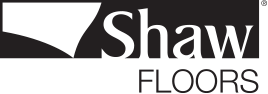 Shaw Floors : Brand Short Description Type Here.