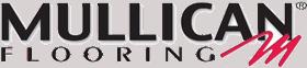 Mullican Flooring : Brand Short Description Type Here.