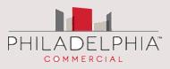 Philadelphia Commercial : Brand Short Description Type Here.