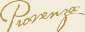 Provenza : Brand Short Description Type Here.