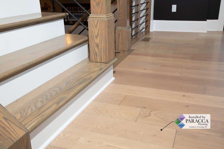 Paracca Flooring_10-8-19_-001
