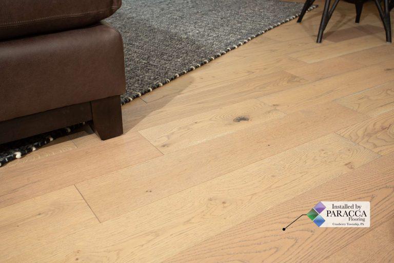 Paracca Flooring_10-8-19_-002