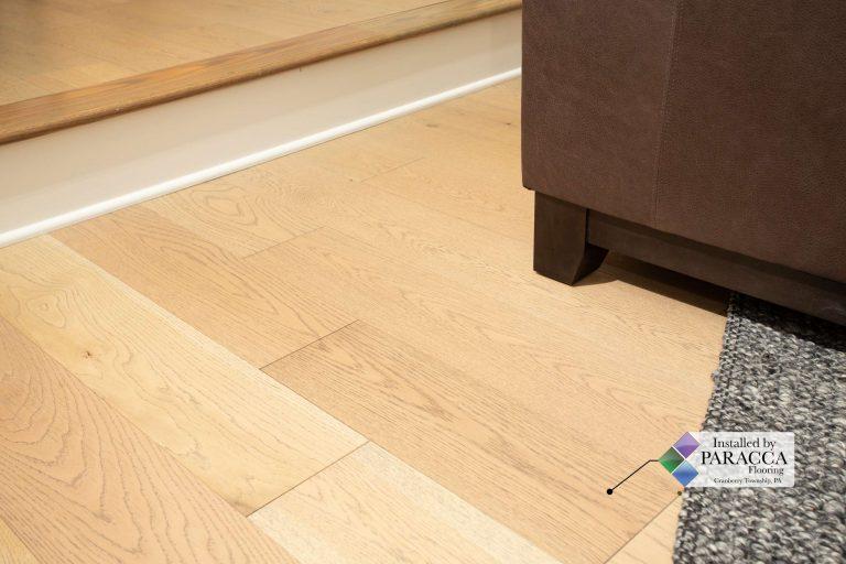 Paracca Flooring_10-8-19_-003