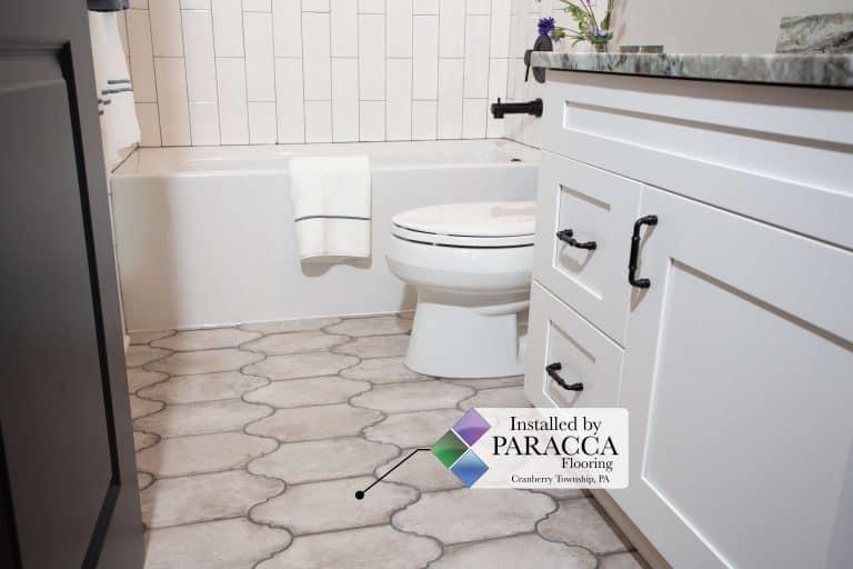 Paracca Flooring_10-8-19_-006