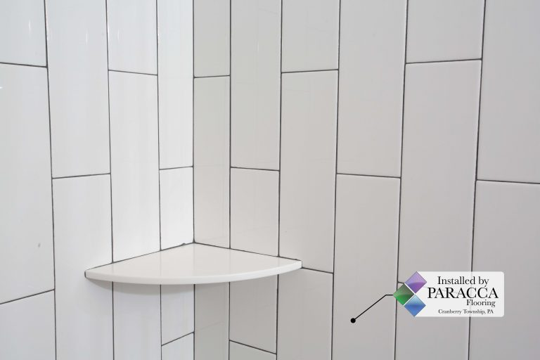 Paracca Flooring_10-8-19_-008