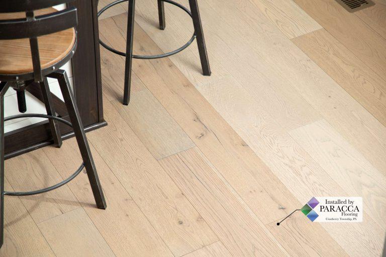 Paracca Flooring_10-8-19_-009