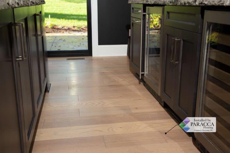 Paracca Flooring_10-8-19_-011