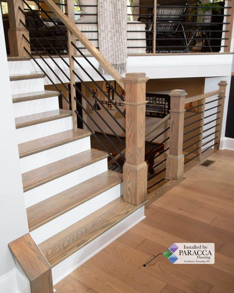 Paracca Flooring_10-8-19_-012
