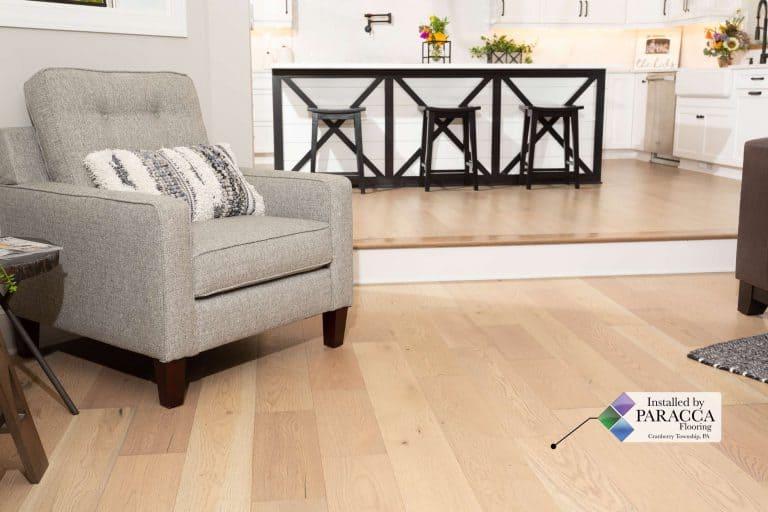 Paracca Flooring_10-8-19_-017