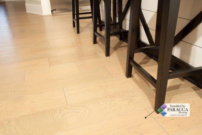 Paracca Flooring_10-8-19_-021