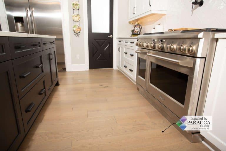 Paracca Flooring_10-8-19_-022