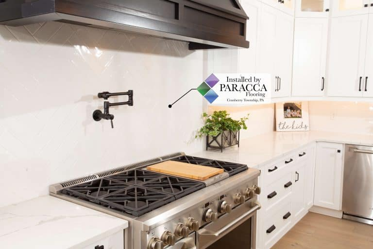 Paracca Flooring_10-8-19_-025