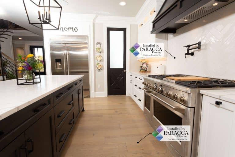 Paracca Flooring_10-8-19_-026