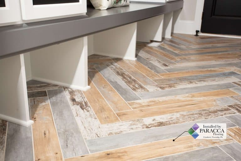 Paracca Flooring_10-8-19_-029