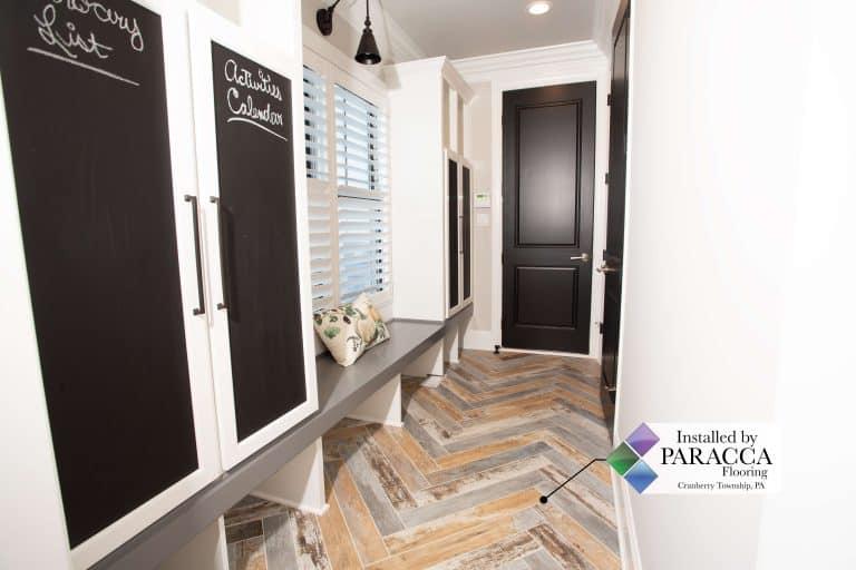 Paracca Flooring_10-8-19_-031