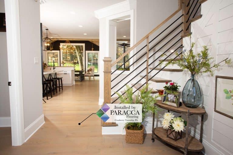 Paracca Flooring_10-8-19_-032