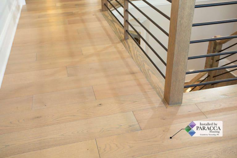 Paracca Flooring_10-8-19_-033