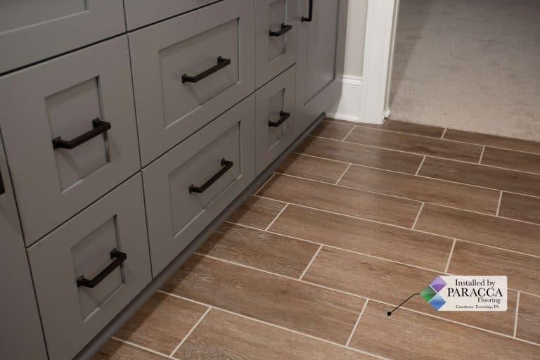 Paracca Flooring_10-8-19_-038