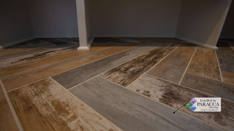 Paracca Flooring_10-8-19_-043