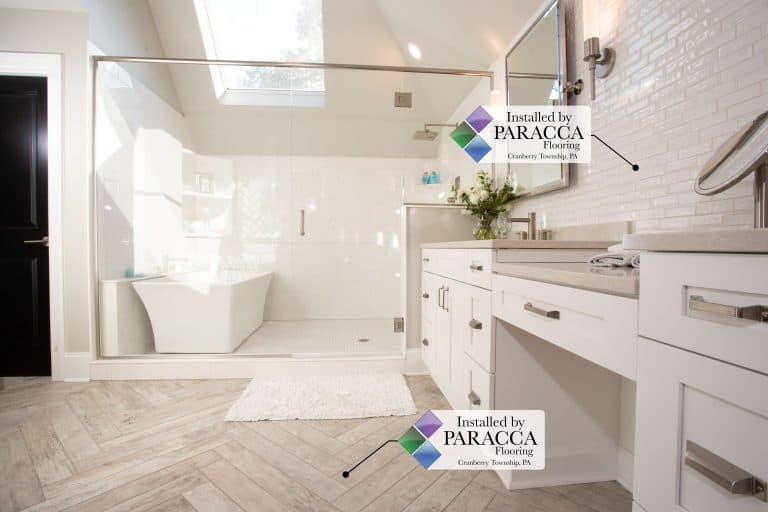 Paracca Flooring_10-8-19_-044