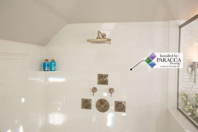 Paracca Flooring_10-8-19_-046