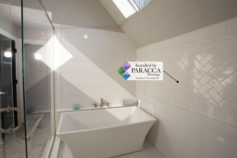 Paracca Flooring_10-8-19_-048