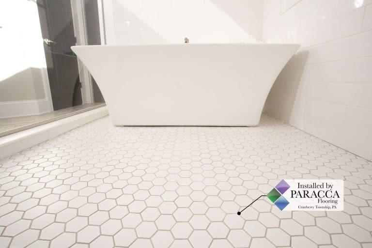 Paracca Flooring_10-8-19_-049