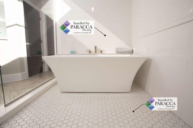 Paracca Flooring_10-8-19_-050