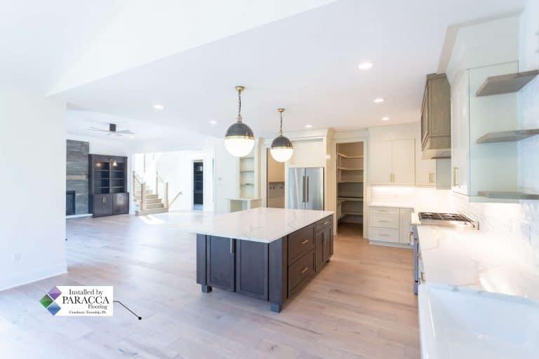 barrington homes_7-25-19_906 EF_004