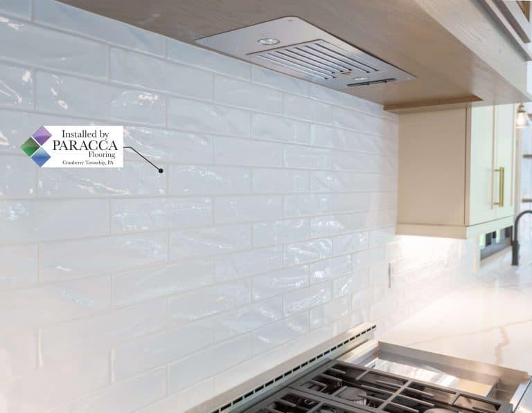 barrington homes_7-25-19_906 EF_009