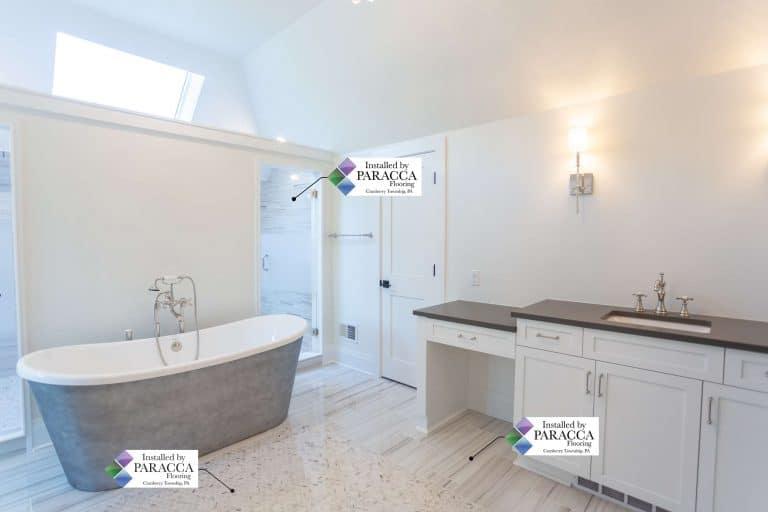 barrington homes_7-25-19_906 EF_036